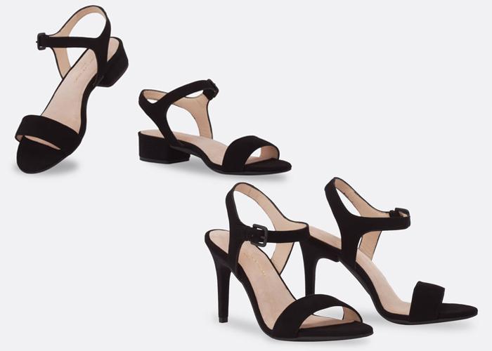 Buy Mime Et Moi Shoes