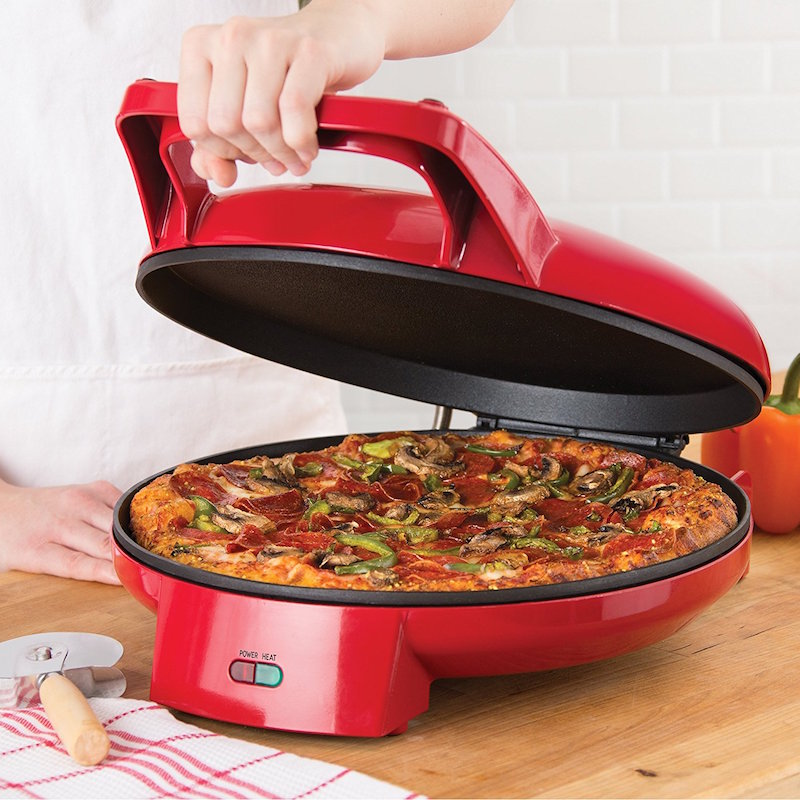 Cool Kitchen Items: 10 Cool Kitchen Appliances To Help You Cook Easier And Faster