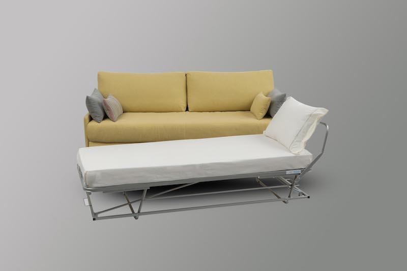 Tremendous Proteas Transforming Couches The Versatile Sleeper Couches Inzonedesignstudio Interior Chair Design Inzonedesignstudiocom