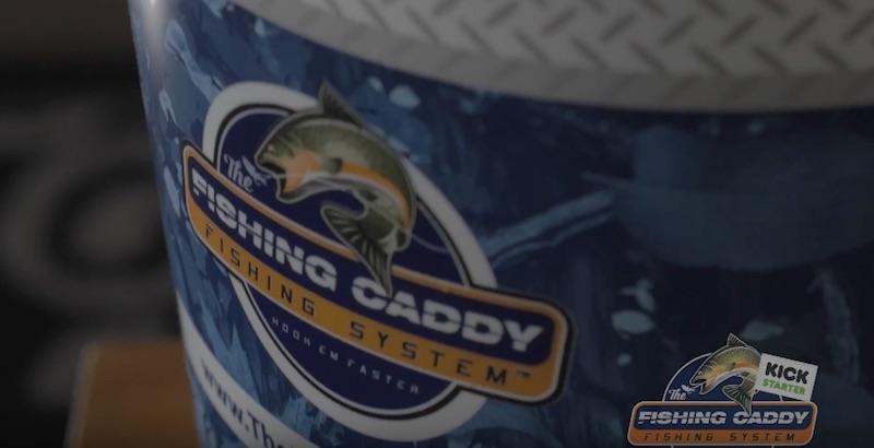 fishingcaddy-3