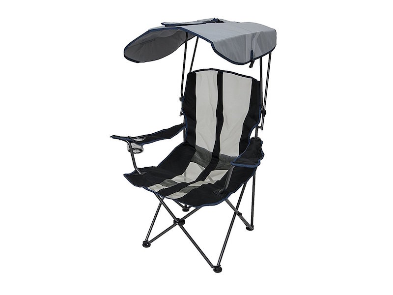 chair green kelsyus canopy head net with the removable bug mosquito