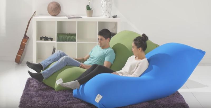 Yogibo Fun Furniture For The Whole Family