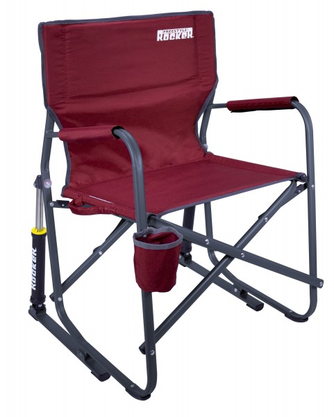 camping chair 4