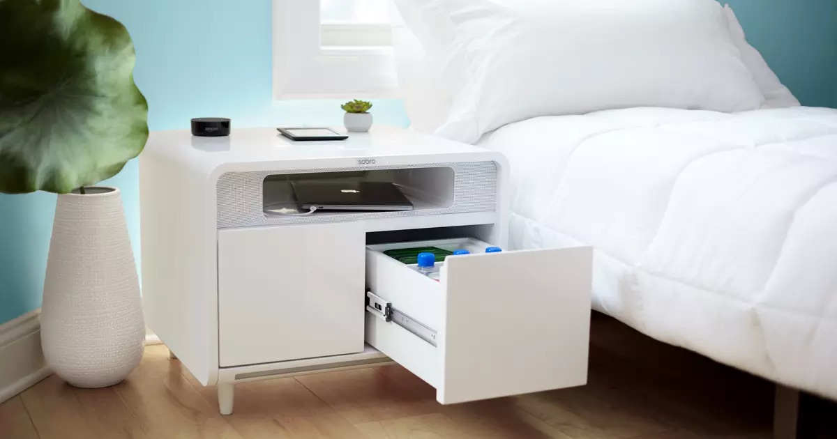 11 Best Multifunctional Space Saving Furniture For Small