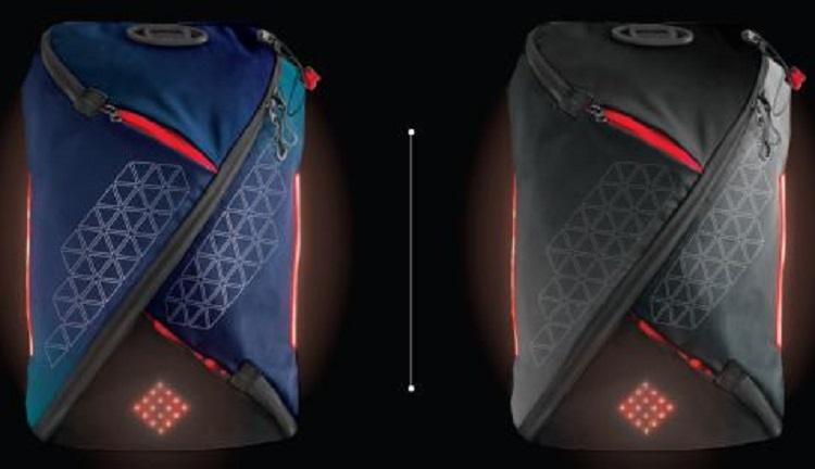 Backpack Buy 1