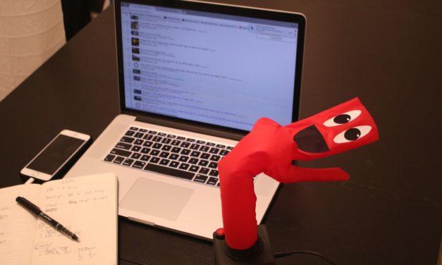 Cool Gadgets Gadgets For Men And Women Goodgood