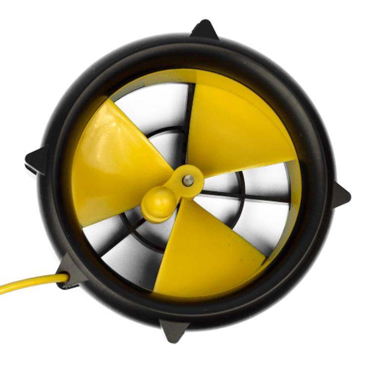 Turbine Buy 2