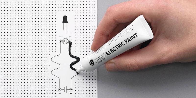 electricpaint-4