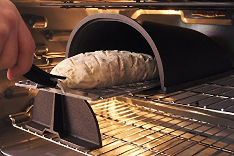 Fourneau Bread Oven Make The Perfect Bread At Home
