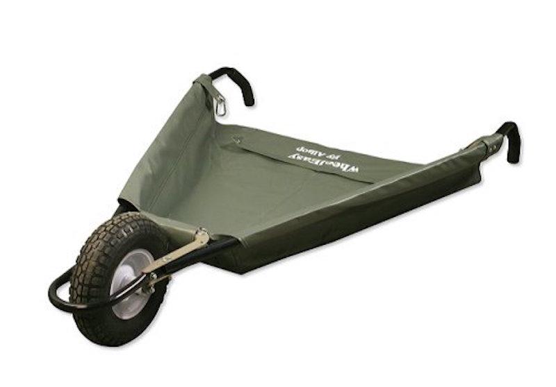 wheelbarrow-gg