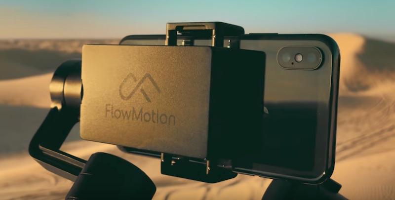 flowmotion-4