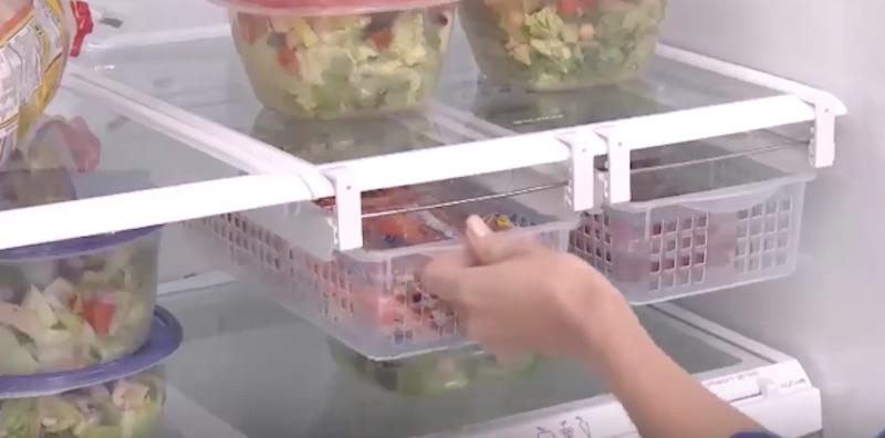 fridgemate-2