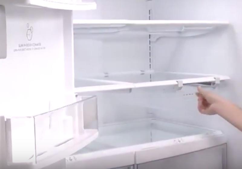 fridgemate-4
