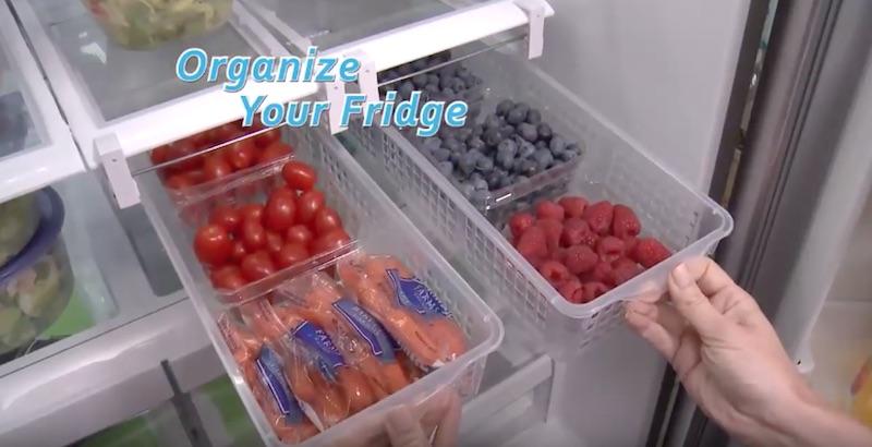 fridgemate-5