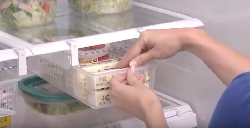 fridgemate-6