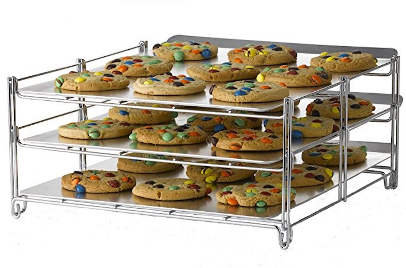 bakingracks-1