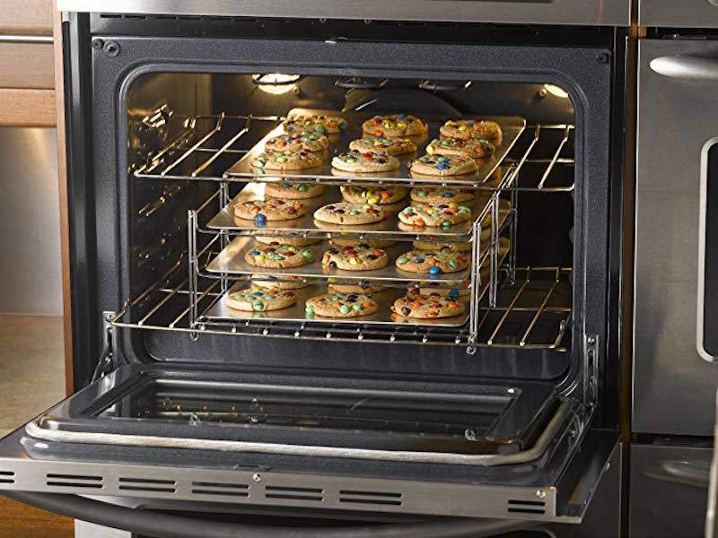 bakingracks-2