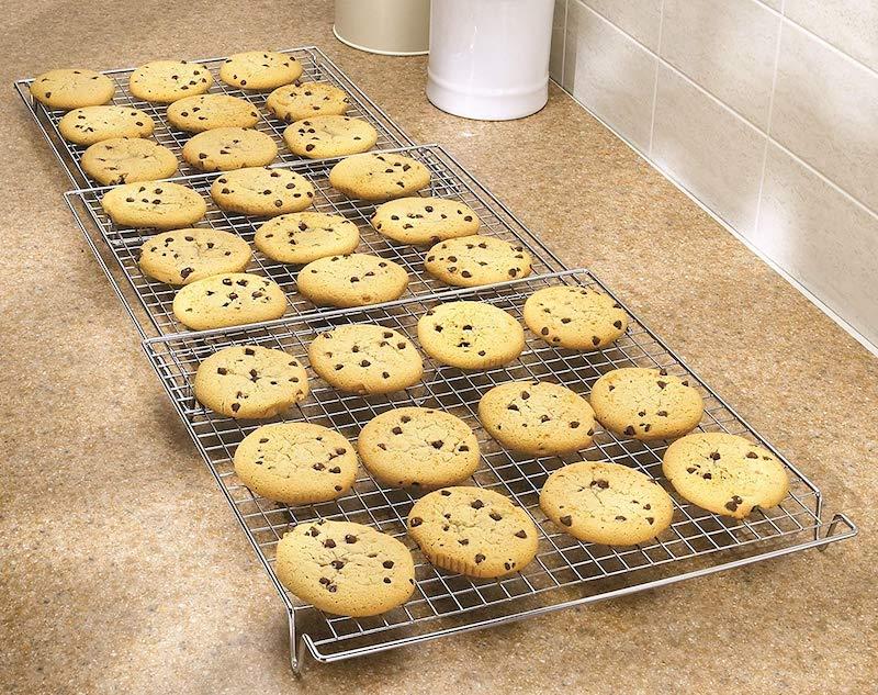 bakingracks-4