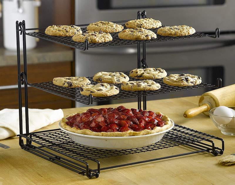 bakingrack-6