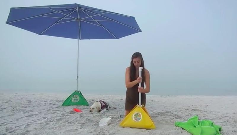 beachbubbase-5