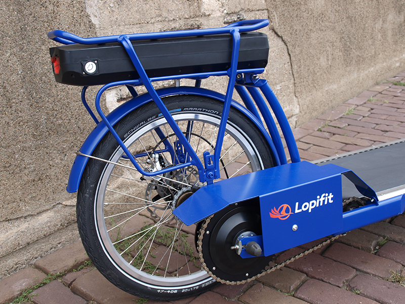 lopifit-2