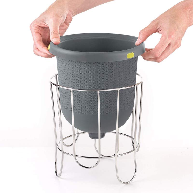 poldercompost-6