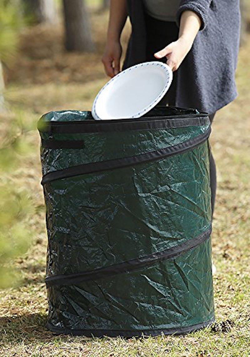 trashcan-2