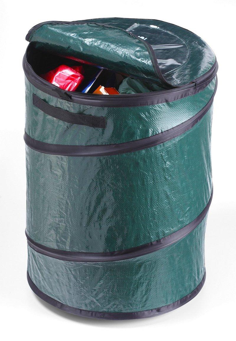 trashcan-4
