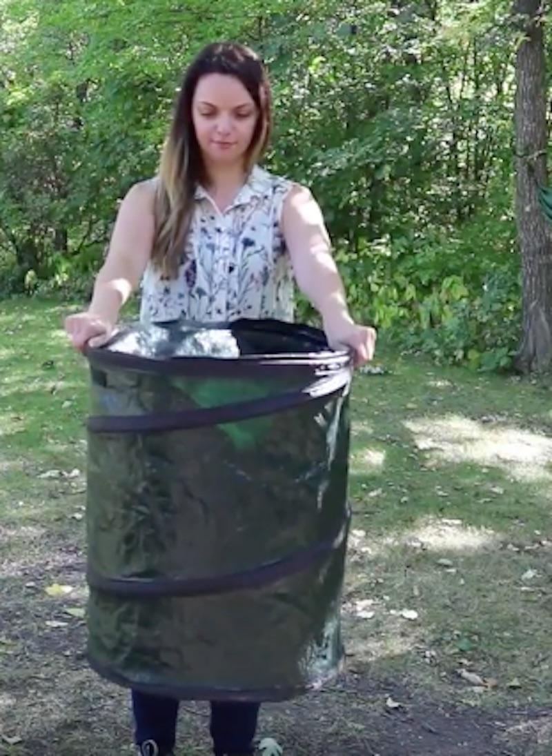 trashcan-5