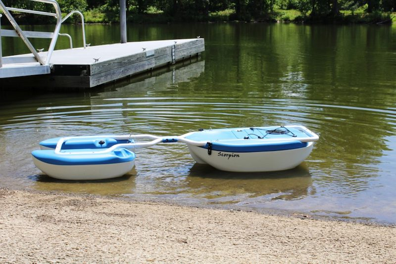 watercraft-5
