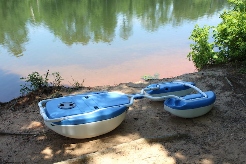 watercraft-gg