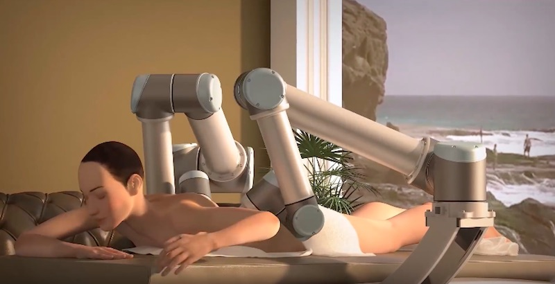 massagerobotics-2