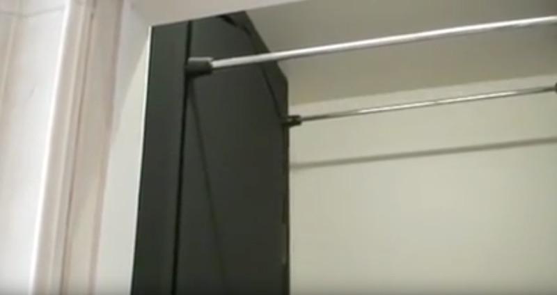 storagemotion-3
