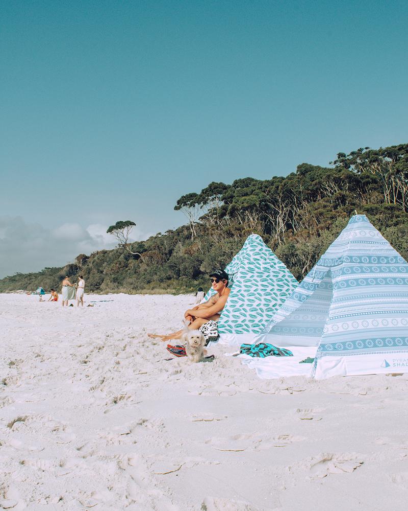 pyramidshade-3