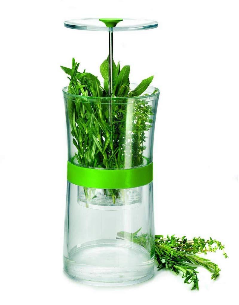herbkeeper-2