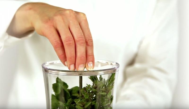 herbkeeper-5