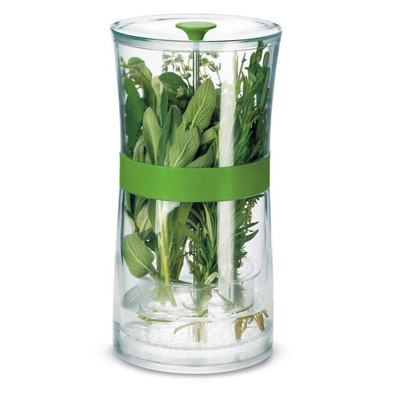 herbkeeper-gg