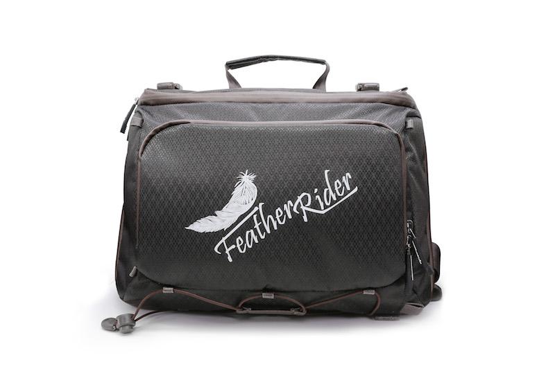 featherrider-gg