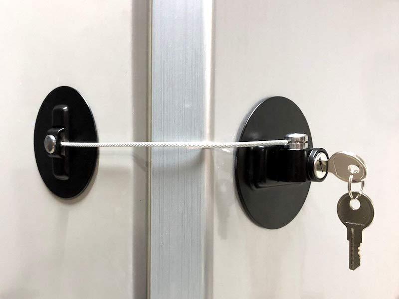 fridgelock-1