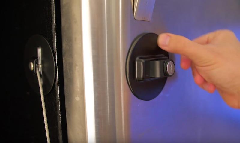 fridgelock-5
