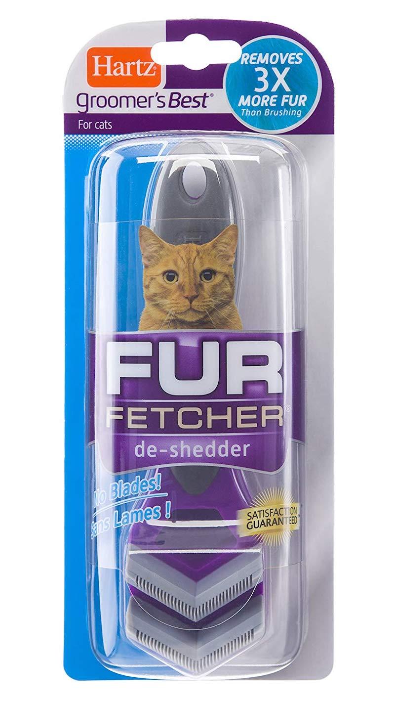 furfetcher-gg