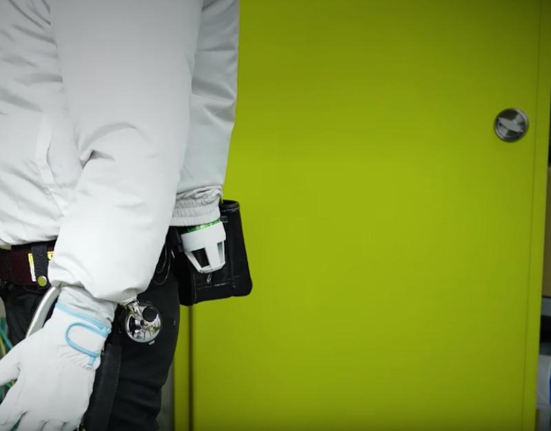 jacketcooling-4