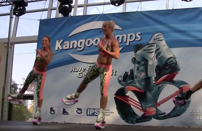 kangoo-4