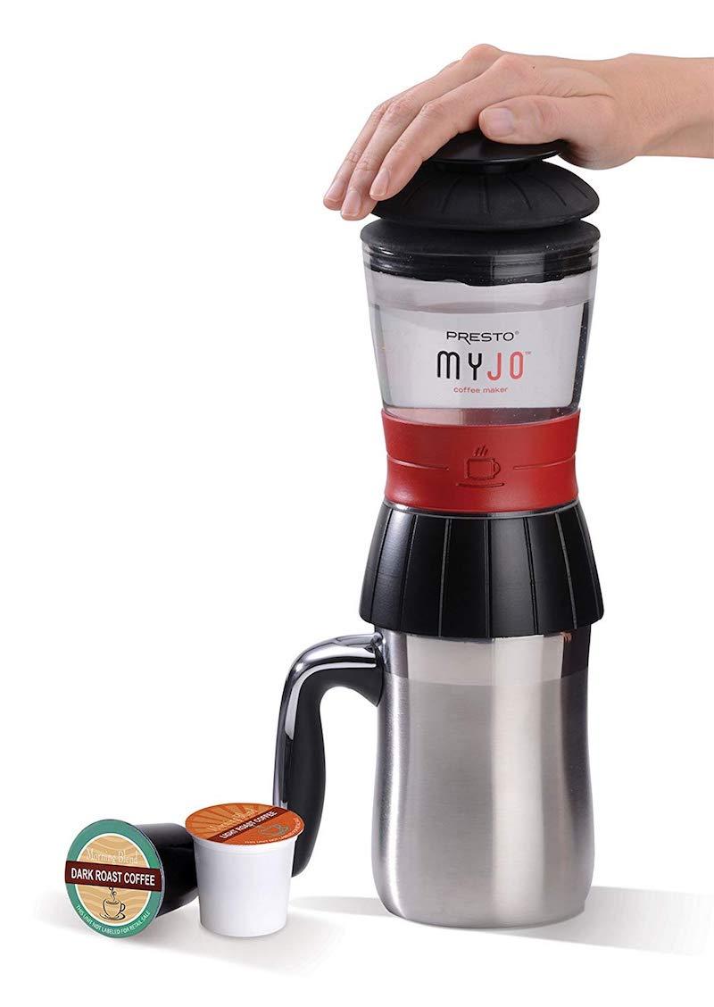 myjo-5