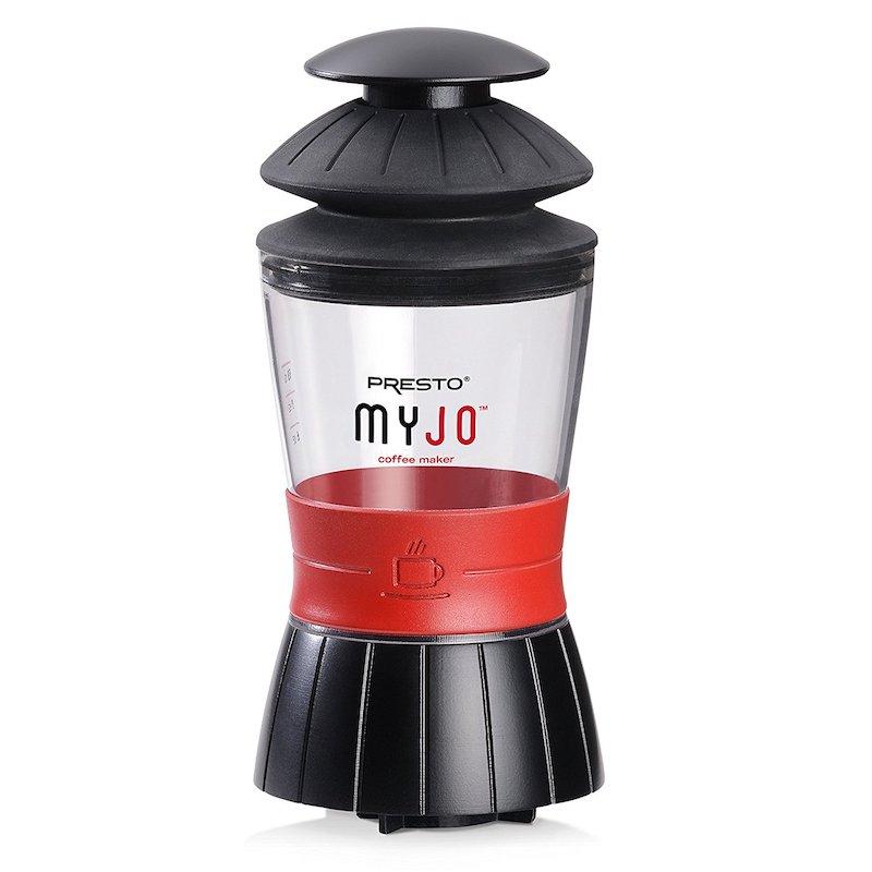 myjo-gg