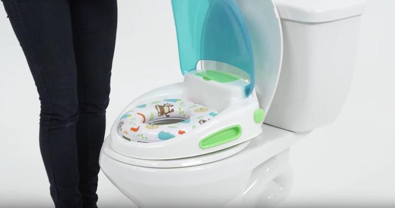potty-3