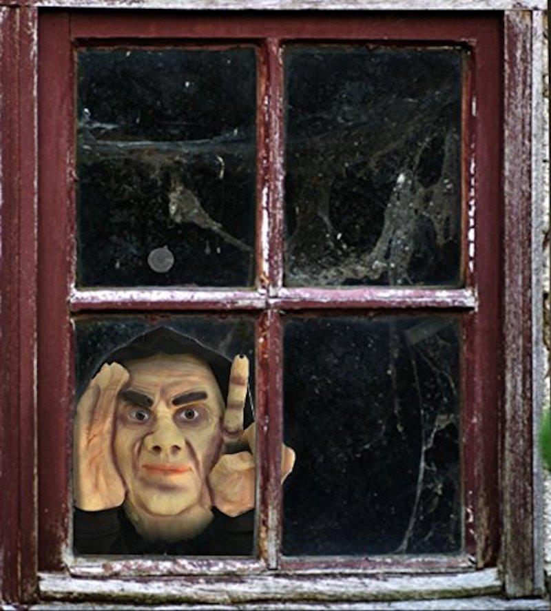 scarypeeper-4