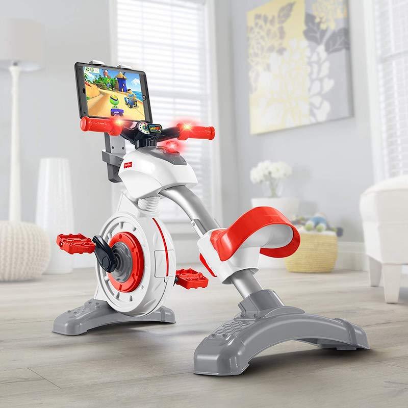 smartcycle-1