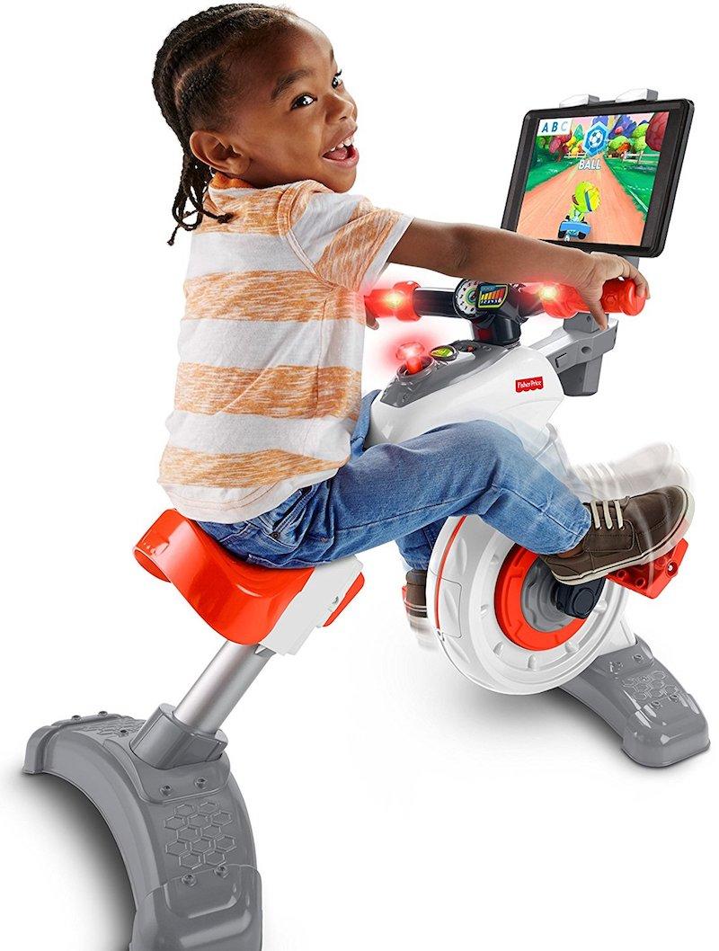 smartcycle-4