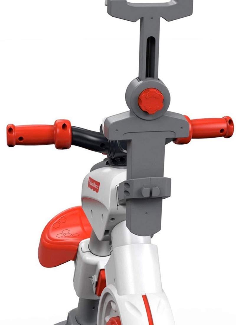 smartcycle-5
